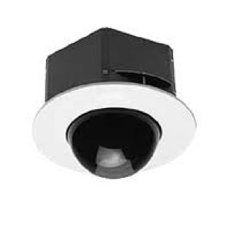 Axis 21898 | 304428 AXIS INDOOR RECESSED EN