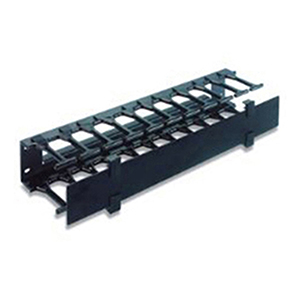 Tyco 30339-719 | 267511 CPI CABLE MANAGER