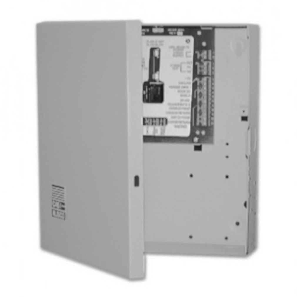 UTC 450222001 | MICRO/READER JUNCTION BOX CABINET