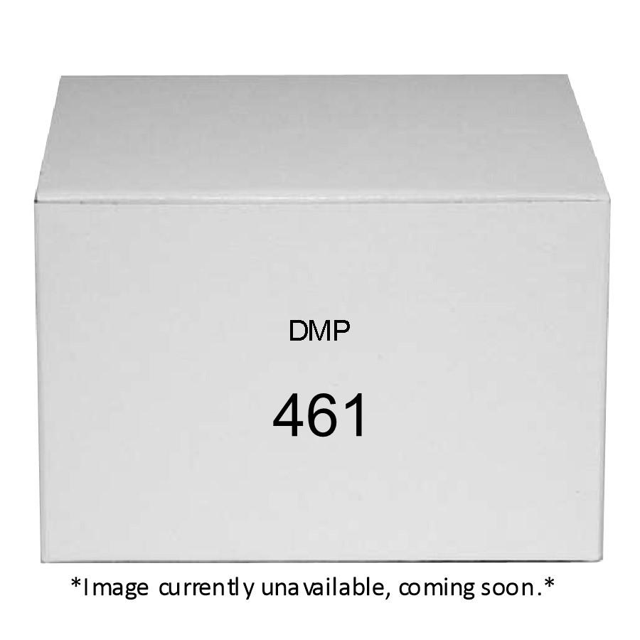 DMP 461 | INTFC ADAPT FOR XR500, XR500N