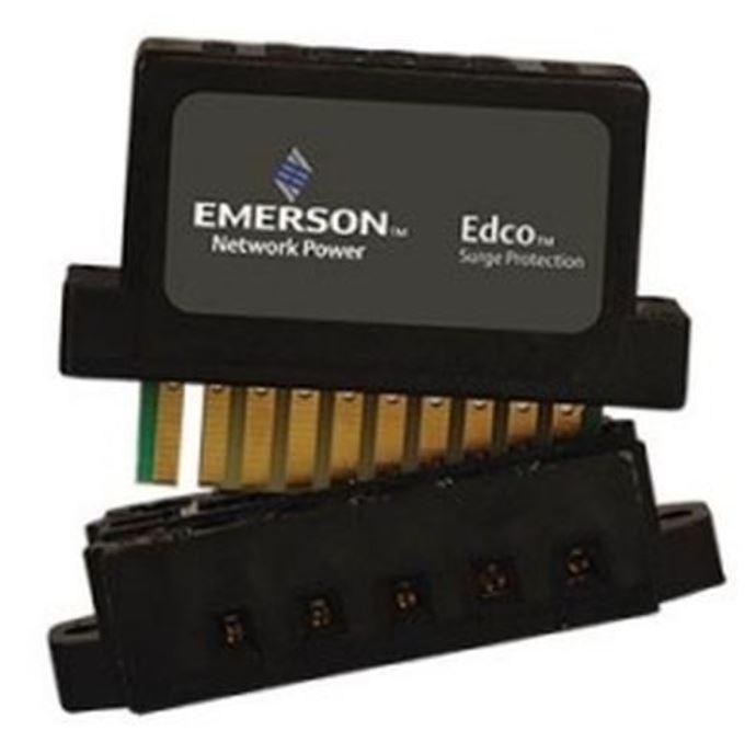Emerson PC642C-008LC | CCTV PTZ control RS485 INCLUDE