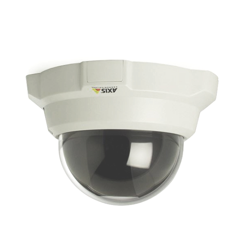 Axis 5005-001 | Accessory Dome for Axis 216FD Glass Smoked