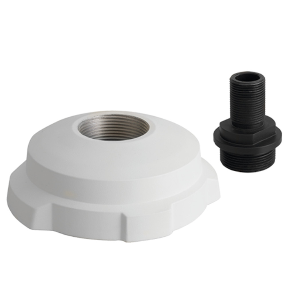 Axis 5500-891 | White Pendant Kit
