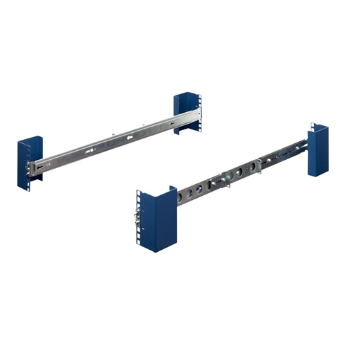 Dell Marketing Lp A6239058 | R720 SLIDE RAIL DRY SLIDE