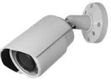 Tyco CBVD60PI | CAM COL BLT 600TVL 6MM IP67