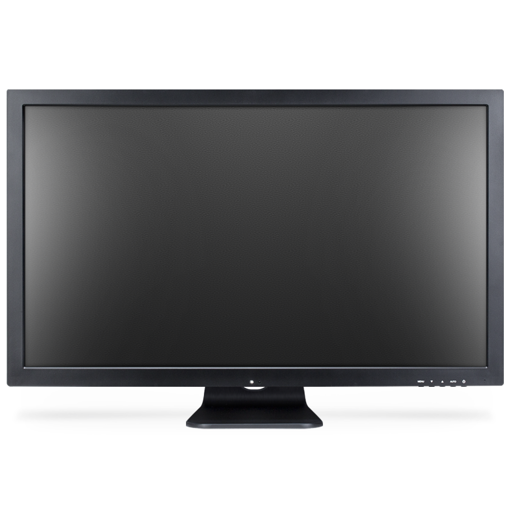 Tyco CE-VT270 | 27IN CCTV LCD MONITOR
