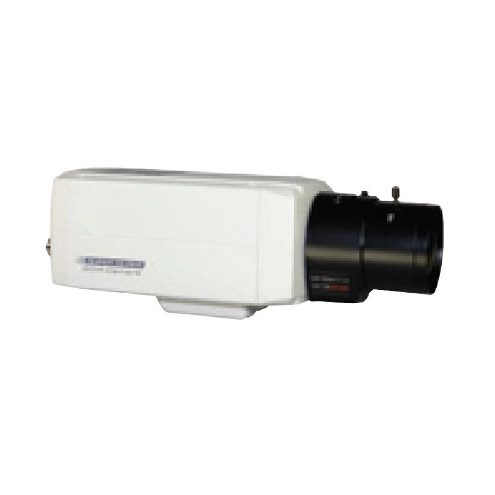 Tyco CF6P2812UW | CAM BOX STYLE DN 2.8-12MM WHT