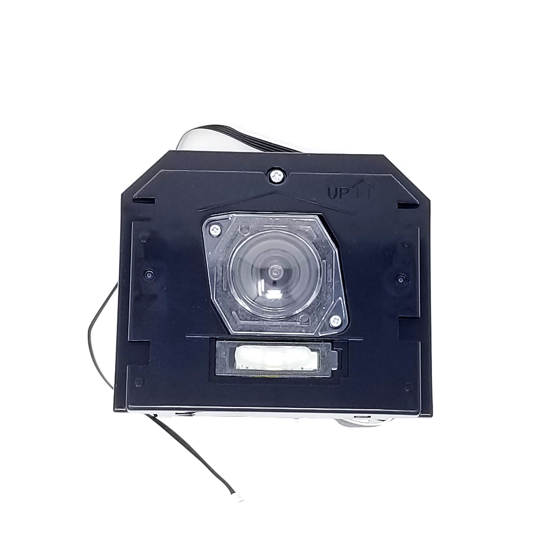 Aiphone GT-VA | Camera Module for the GT Entrance Panel