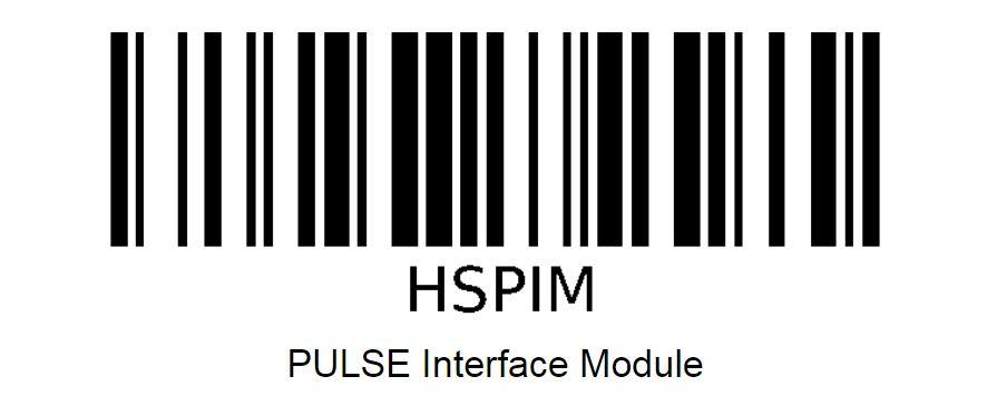 Honeywell HSPIM | HSPIM PULSE Interface Module