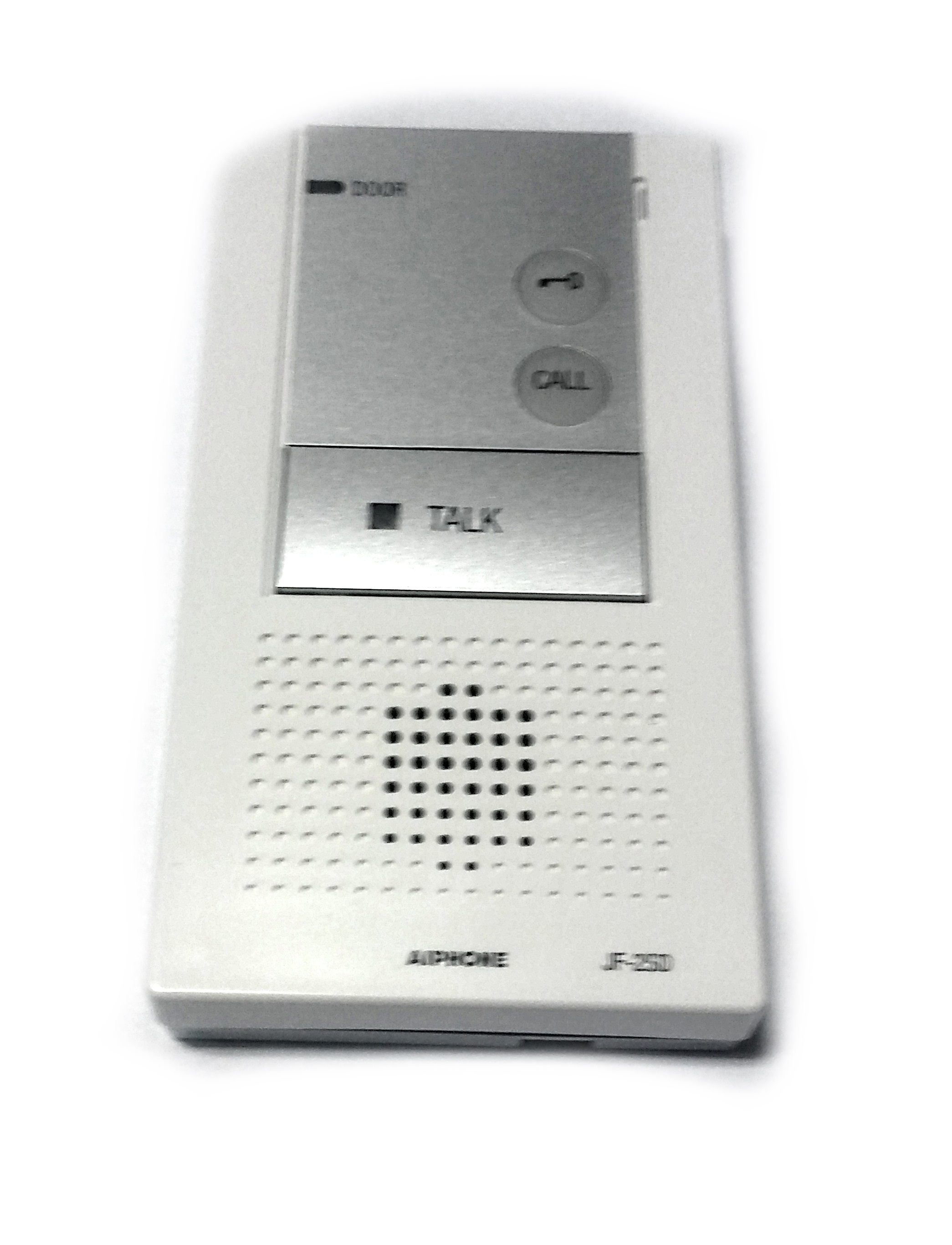 Aiphone JF-2SD | HANDS-FREE AUDIO SUB MASTER