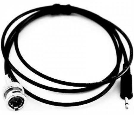 Bosch S1460   1M SERV/MNTR CABLE, FLEXDOME