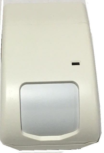 Edwards Signaling SIGA-MD | SIGA-MD Wall-Mount Motion Detector