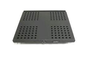 Peerless Industries SWM314 | MONITOR MOUNT TV 100 LBS