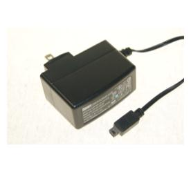 SerComm SYS1381-0505-W2 | SYS1381-0505-W2 5V Power Supply