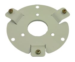 Matrix TCADP | Adapter plate for mnts w/ turret cam