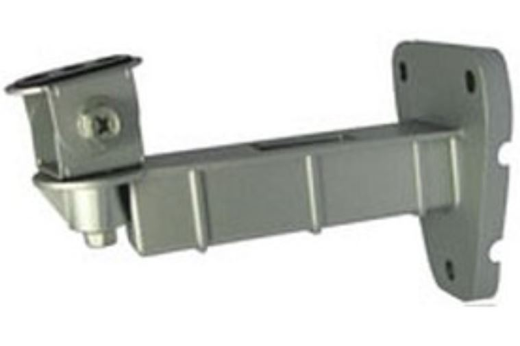 UTC TVC-BIR-WM | 6 IN WALL MOUNT ARM FOR TRUVISION