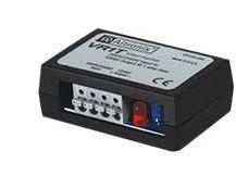 Altronix VR1T | MODULE CONVERTS, 24VAC/VDC TO 12VDC @ 1 AMP, TERMINAL BLOCK